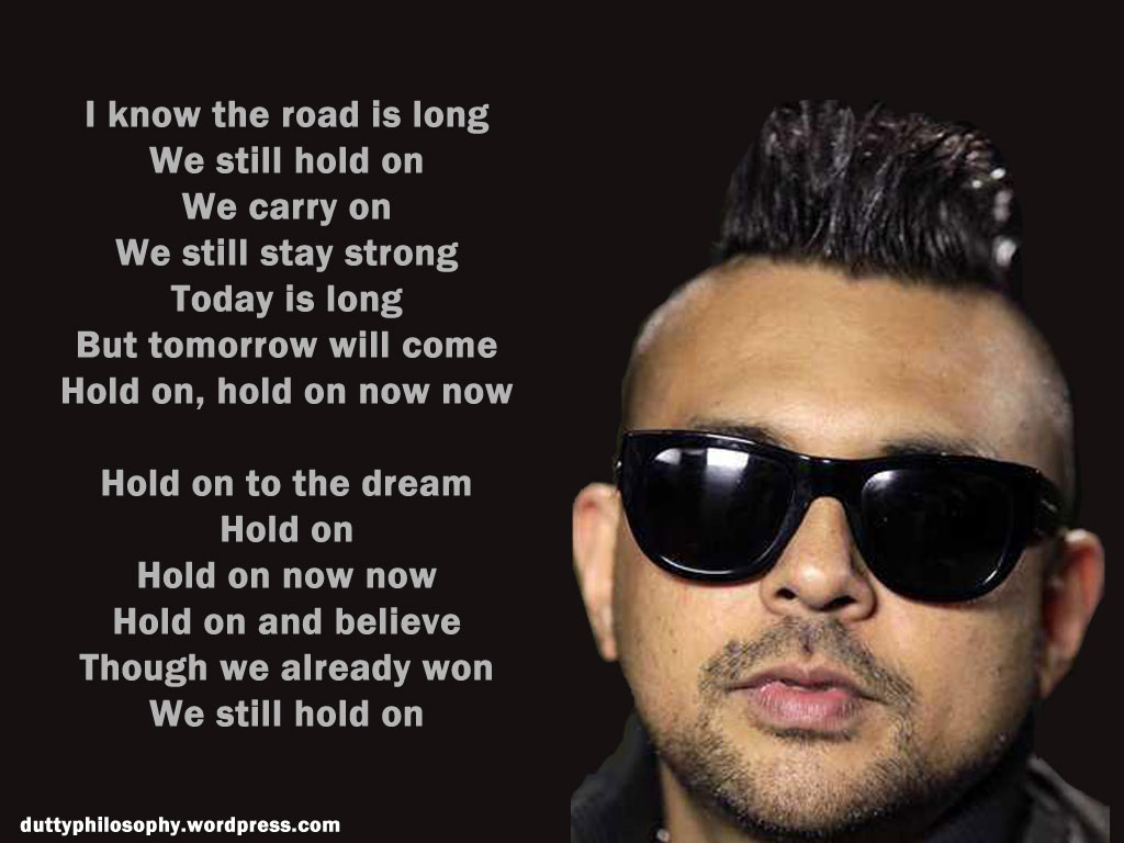 Related to Sean Paul Official Website: Photos, Blog, Videos