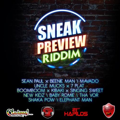 00-Sneak-Preview-Riddim-Cover